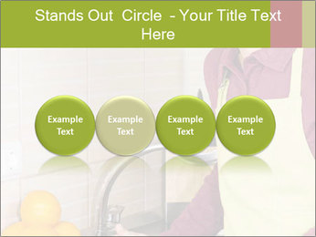 0000077558 PowerPoint Template - Slide 76