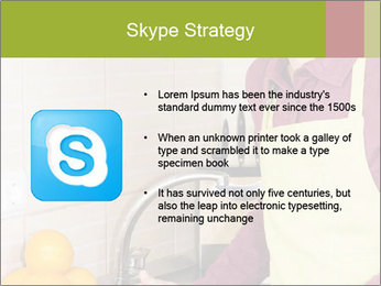 0000077558 PowerPoint Template - Slide 8