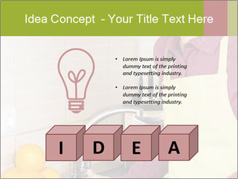 0000077558 PowerPoint Template - Slide 80