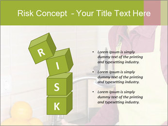 0000077558 PowerPoint Template - Slide 81
