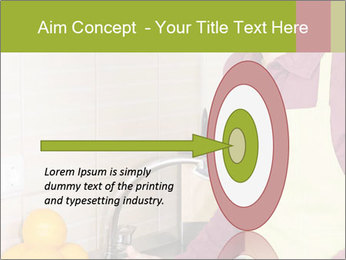 0000077558 PowerPoint Template - Slide 83