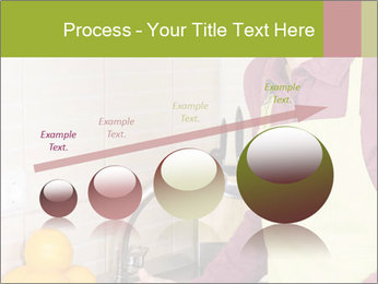 0000077558 PowerPoint Template - Slide 87