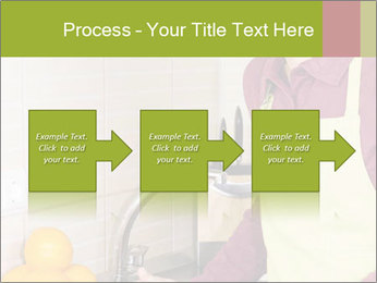 0000077558 PowerPoint Template - Slide 88
