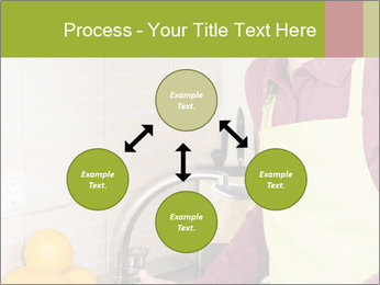 0000077558 PowerPoint Template - Slide 91
