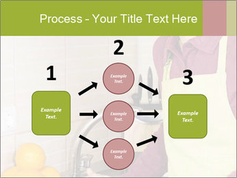 0000077558 PowerPoint Template - Slide 92