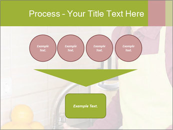 0000077558 PowerPoint Template - Slide 93
