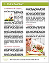 0000077558 Word Templates - Page 3