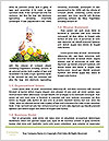 0000077558 Word Templates - Page 4