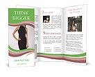 0000077559 Brochure Templates