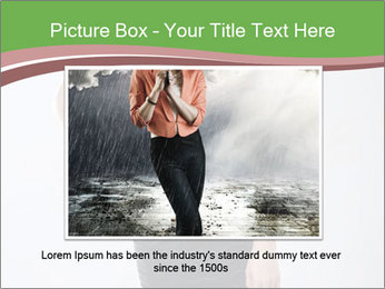 0000077559 PowerPoint Templates - Slide 15