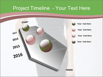 0000077559 PowerPoint Templates - Slide 26