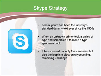 0000077559 PowerPoint Templates - Slide 8