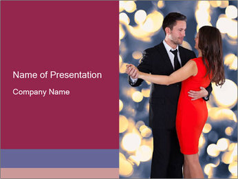 0000077560 PowerPoint Template