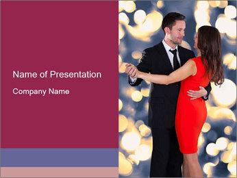 0000077560 PowerPoint Template - Slide 1
