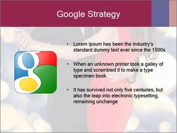0000077560 PowerPoint Template - Slide 10