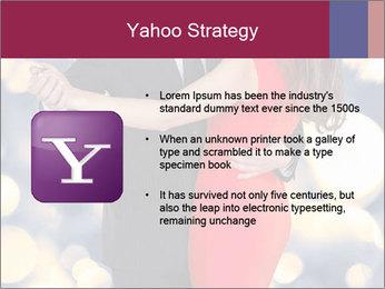 0000077560 PowerPoint Template - Slide 11