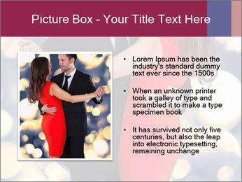 0000077560 PowerPoint Template - Slide 13