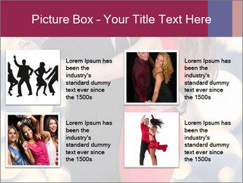 0000077560 PowerPoint Template - Slide 14