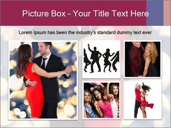 0000077560 PowerPoint Template - Slide 19