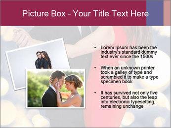 0000077560 PowerPoint Template - Slide 20