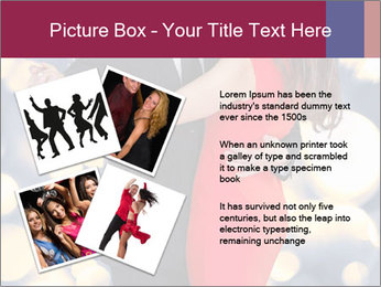 0000077560 PowerPoint Template - Slide 23