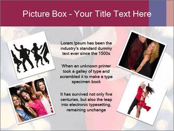 0000077560 PowerPoint Template - Slide 24