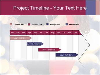 0000077560 PowerPoint Template - Slide 25