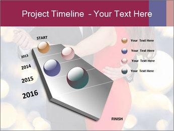 0000077560 PowerPoint Template - Slide 26