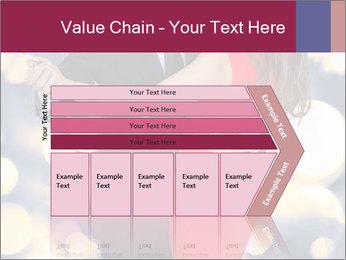 0000077560 PowerPoint Template - Slide 27