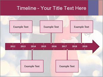 0000077560 PowerPoint Template - Slide 28