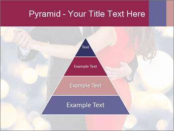0000077560 PowerPoint Template - Slide 30