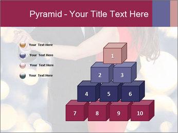 0000077560 PowerPoint Template - Slide 31