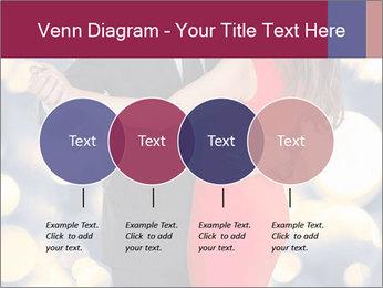 0000077560 PowerPoint Template - Slide 32