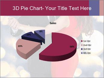 0000077560 PowerPoint Template - Slide 35