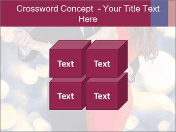 0000077560 PowerPoint Template - Slide 39