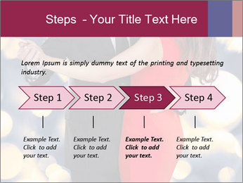 0000077560 PowerPoint Template - Slide 4