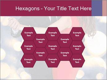 0000077560 PowerPoint Template - Slide 44