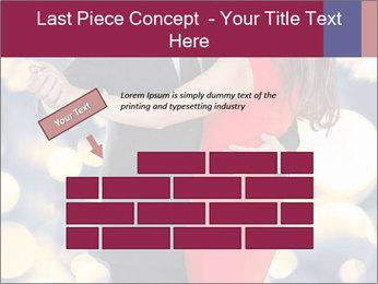 0000077560 PowerPoint Template - Slide 46