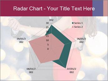 0000077560 PowerPoint Template - Slide 51
