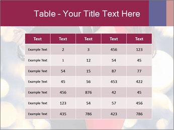 0000077560 PowerPoint Template - Slide 55