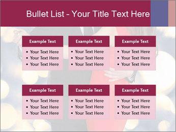 0000077560 PowerPoint Template - Slide 56