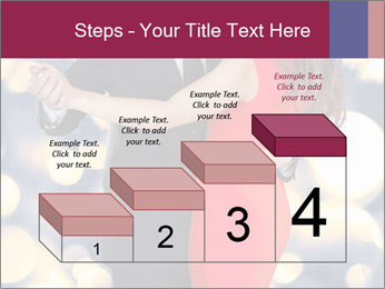 0000077560 PowerPoint Template - Slide 64