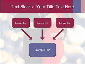 0000077560 PowerPoint Template - Slide 70