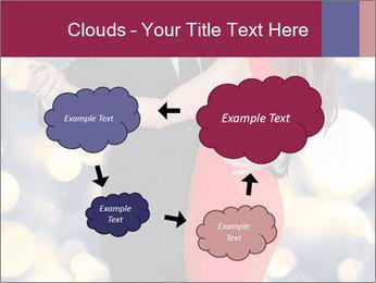 0000077560 PowerPoint Template - Slide 72