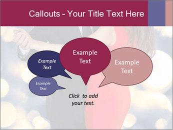 0000077560 PowerPoint Template - Slide 73