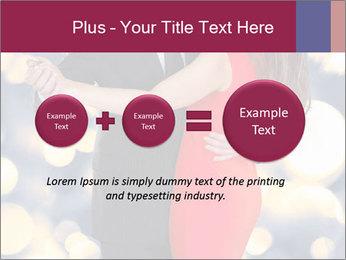 0000077560 PowerPoint Template - Slide 75