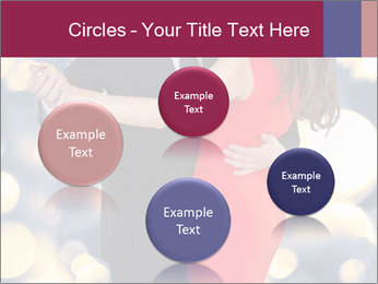0000077560 PowerPoint Template - Slide 77
