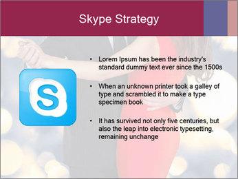 0000077560 PowerPoint Template - Slide 8