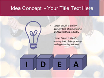 0000077560 PowerPoint Template - Slide 80