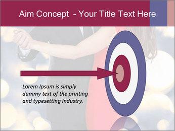 0000077560 PowerPoint Template - Slide 83